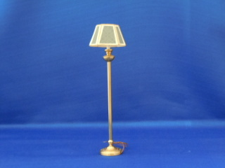 Floor lamp - Click Image to Close