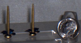 Candle stick - Click Image to Close