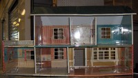 Doll House - Click Image to Close
