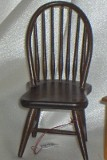 Chair - Click Image to Close